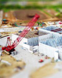 contractors-00-top-header