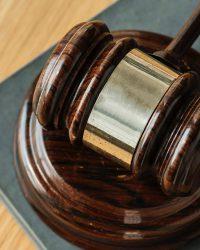 law-00-top-header