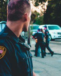lawenforcement-00-top-header